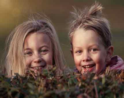 ninos-sensibles-infancia