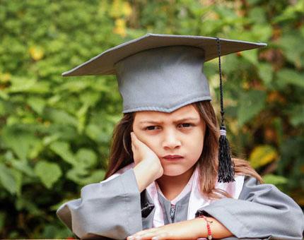 ninos-sensibles-escuela-dificultades-aprendizaje