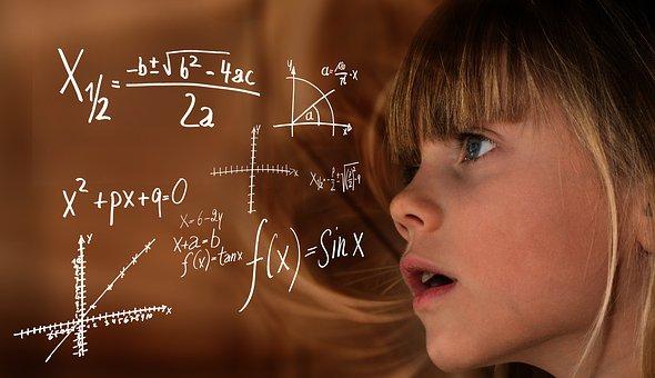 niños-altamente-sensibles-escuela