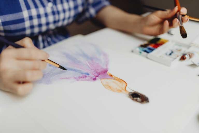 ninos-sensibles-creatividad-talentos