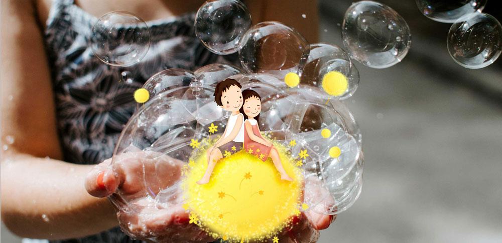 manos-burbujas-jabon