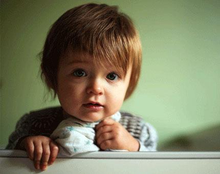 bebes-altamente-sensibles