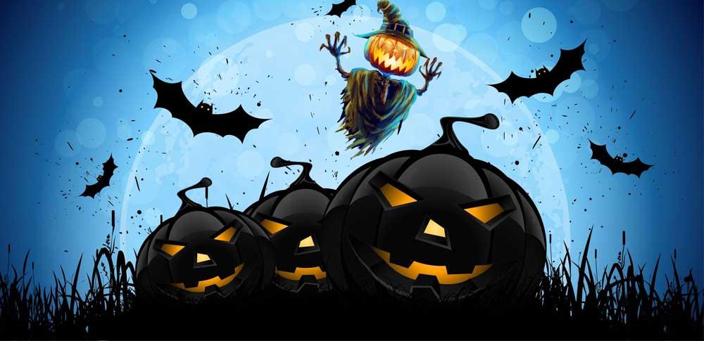 disfrazase-en-halloween